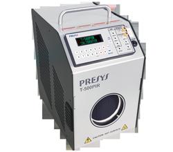 Infrared Calibrator - T-500PIR