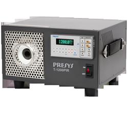 Infrared Calibrator - T-1200PIR