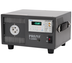 Multifunction Temperature Calibrator - T-35NH