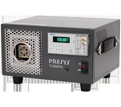 Multifunction Temperature Calibrator - T-650PH