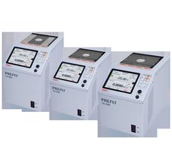 Dry Blocks for Temperature Calibration - TA-25N / TA-35N / TA-50N