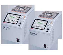 Dry Blocks - for Temperature Calibration - TA-350P / TA-650P