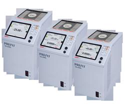 Calibration Baths - (large calibration volume) - TA-25NL / TA-45NL