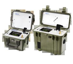 PCON-Y18 Field Automatic Pressure Calibrator