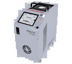 Calibration Bath Stirred Liquid or Dry Block - Extra Large Calibration Volume<br>TA-35NLL