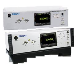 PCON KOMPRESSOR-Y18 RM/DT Field Automatic Pressure Calibrator