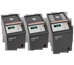 Dry Blocks for Temperature Calibration - T-25N / T-35N / T-50N