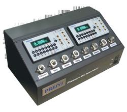 Pressure Mini Station - PMS-517