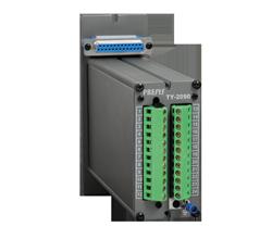Universal Smart Transmitter - TY-2090-Energy