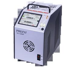 Dry Block - for Temperature Calibration - TA-1200P