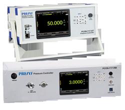Pressure Controller - PCON-Y17