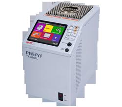TA Temperature Calibrators - TA-350PL - TA-650PL