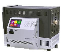 Reference Temperature Calibrator - TA-1200PLAB