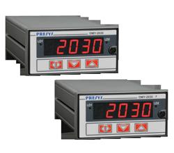 Process Dual Indicator - DMY-2030 / DMY-2030-F