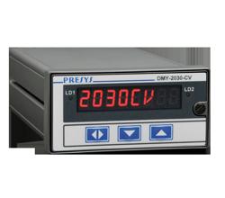 Flow Calculator - DMY-2030-CV