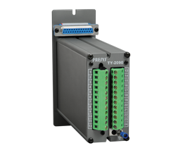 Universal Smart Transmitter - TY-2090 / TY-2090-F